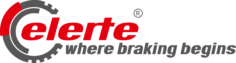 elerte. where braking begins